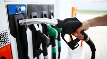 Fleets urged to be open-minded when choosing fuel options for their fleets