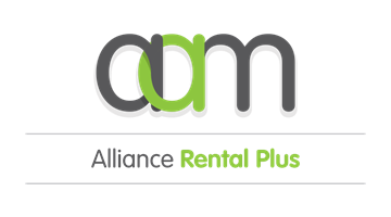 AAM Group launches Rental Plus vehicle solution to aid fleet flexibility