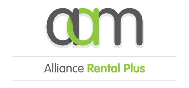 AAM (rental plus) vertical.png
